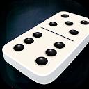 Dominoes - Classic dominos game APK