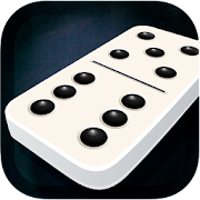 Dominoes - Classic dominos game
