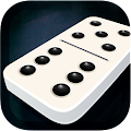 Dominoes - The Best Classic Game APK