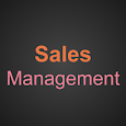 Sales Management glossary
