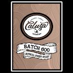 Calusa Batch 600