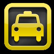 Chofer Taxi Cacique