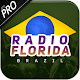 Radio Florida Brazil Download for PC Windows 10/8/7