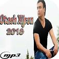 Otash Xijron - Оташ Хижрон icon