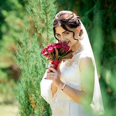 Wedding photographer Aleksey Davydov (dave). Photo of 23.08.2018