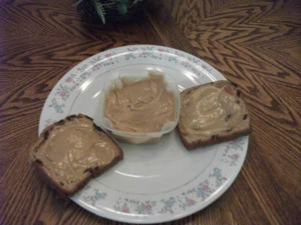 My Favorite Amish Spread Recipe