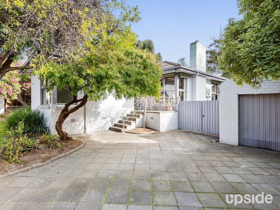 Main photo of property at 42 Yuille Street, Frankston 3199