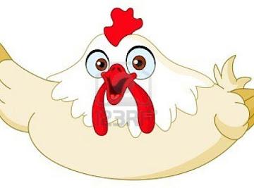 Dijon Chicken Wings Recipe