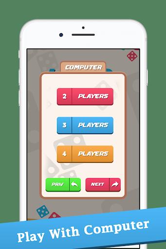 Ludo 2020 android2mod screenshots 2