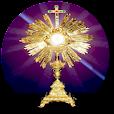 Oración a Santísimo Sacramento
