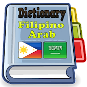 Filipino Arabic Dictionary