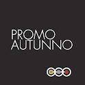 Promoautunno