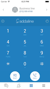 AddaLine - Phone Numbers 4.0.16