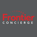 Frontier Concierge icon