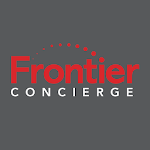 Frontier Concierge Icon
