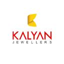 Kalyan Jewellers, Porur, Chennai logo