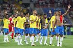 Kijk de finale van de Copa America helemaal LIVE via ons!