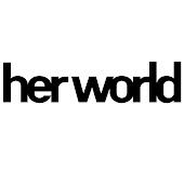 HerWorld Malaysia