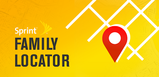 Sprint Family Locator - Apps on Google Play