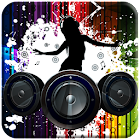 Loud DJ Remix ringtones icon