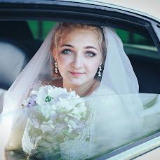 Wedding photographer Oleg Smagin (olegsmagin). Photo of 02.11.2017