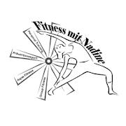 Fitness mit Nadine