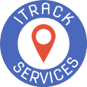 Itrack Services icon