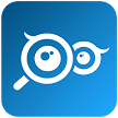 Hoosit Contacts Manager APK