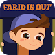 Download Farid is Out: Fight the viruses For PC Windows and Mac