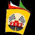 Álbum Scuderia Ferrari icon