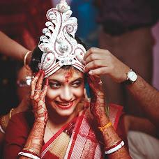 Wedding photographer Aniruddha Sen (AniruddhaSen). Photo of 05.12.2017