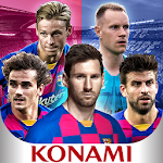 PES CARD COLLECTION 2.13.0