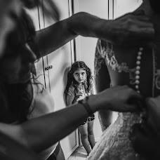 Vestuvių fotografas Serena Faraldo (faraldowedding). Nuotrauka 02.07.2019