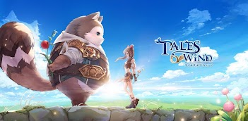 How to Download and Play Tales of Wind on PC, for free!