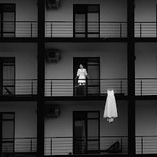 Весільний фотограф Кемран Ширалиев (kemran). Фотографія від 09.10.2018
