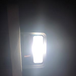 CX-8 KG2P のカスタム事例画像 ばしょうさんの2020年02月07日02:17の投稿