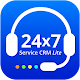 Download Service CRM Lite For PC Windows and Mac