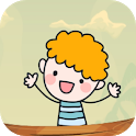WordReady- Let Kids Learn New Words icon