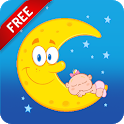 Baby Sleep : White Noise for Baby icon