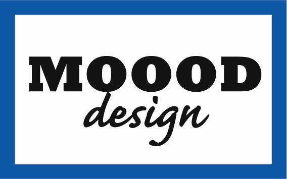 MOOOD DESIGN.