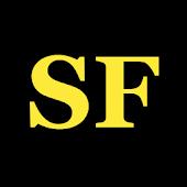 SnapFinder SnapChat Usernames