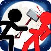 Stickman Fighter Epic Battle 2 APK
