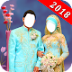 Download Muslim Couple Photo Suit Maker For PC Windows and Mac