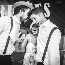 Wedding photographer Sofia Cabrera (sofiacabrera). Photo of 25.04.2016