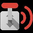 Transmission Remote apk