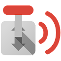 Transmission Remote icon