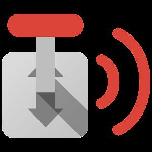 welcome to icon remote access services icon plc