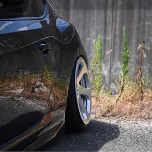 86  のタイヤのカスタム事例画像 니콜💋さんの2019年01月10日07:51の投稿