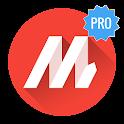 Money Manager: AZV Money Pro icon