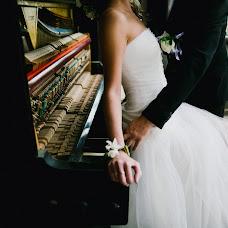 Свадебный фотограф Леся Оскирко (Lesichka555). Фотография от 28.09.2014